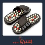 حذاء القدم الطبي