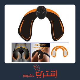 جهاز تحفيز عضلات الارداف