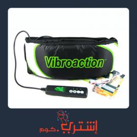 حزام تخسيس Vibroaction