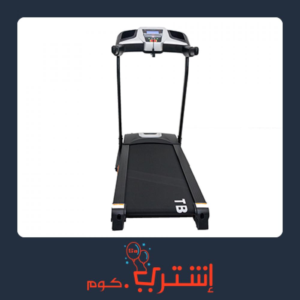سير الجري والمشي الرياضي موديل 1005