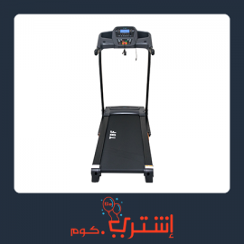 سير الجري والمشي الرياضي موديل 1004