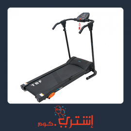 سير الجري والمشي الرياضي موديل 1003